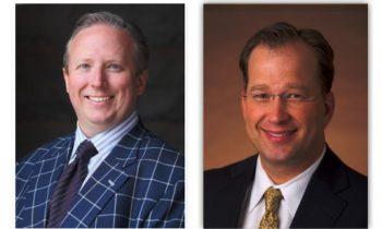 Cutler Attorneys Receive Favorable Anti-Trust Decision