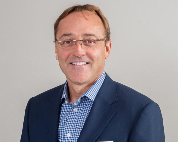 Kent R. Cutler