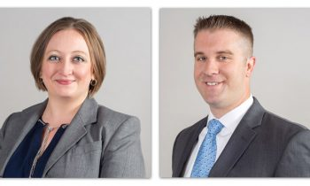 LaFleur and Krystosek Join Cutler Law Firm, LLP