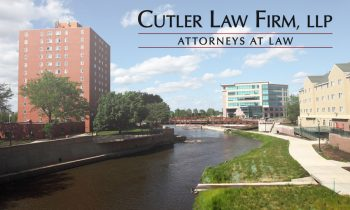 Cutler Law Firm, LLP on KELO's Your Money Matters