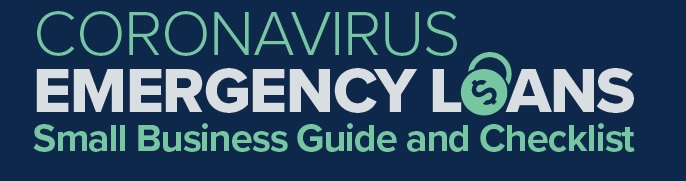 US Chamber of Commerce Coronavirus Emergency Loans Guide and Checklist Released